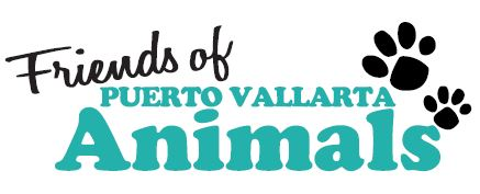 Friends of Puerto Vallarta Animals